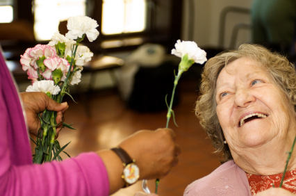 ValuCare Home Health Care Services