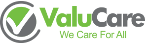 ValuCare Inc.  In-Home Care Services